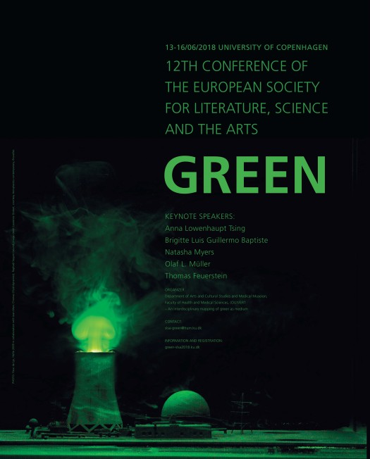 GreenSLSAPoster-page-001 (2)